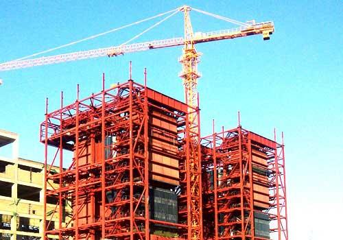 制药厂发电75吨生物质角管电站锅炉项目案例