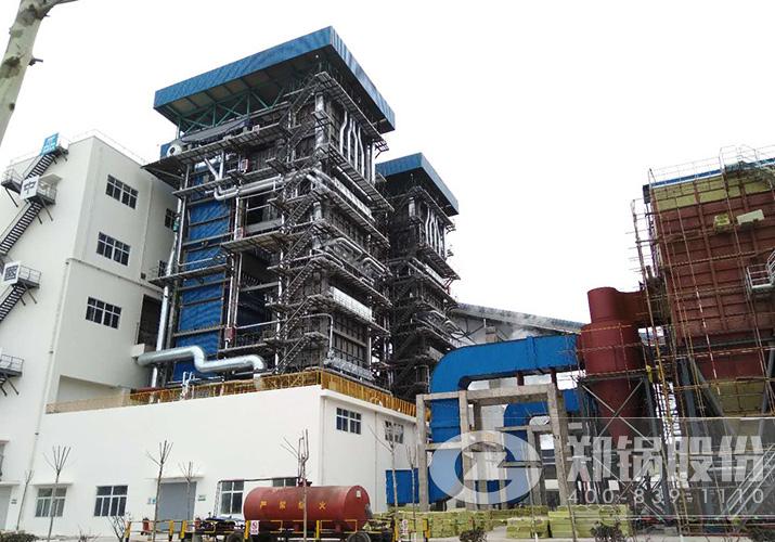 75吨生物质锅炉燃料消耗量及常见燃料热值